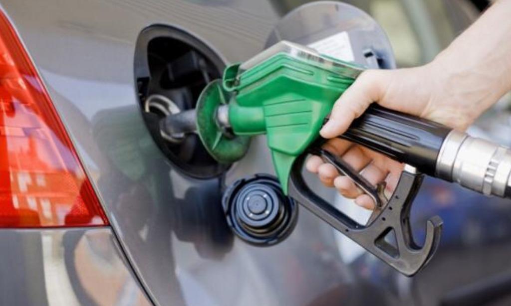 Aumento do gás chega nos postos e nas indústrias