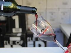 Cerveja ou vinho? Para os indecisos, dica é o chope de vinho