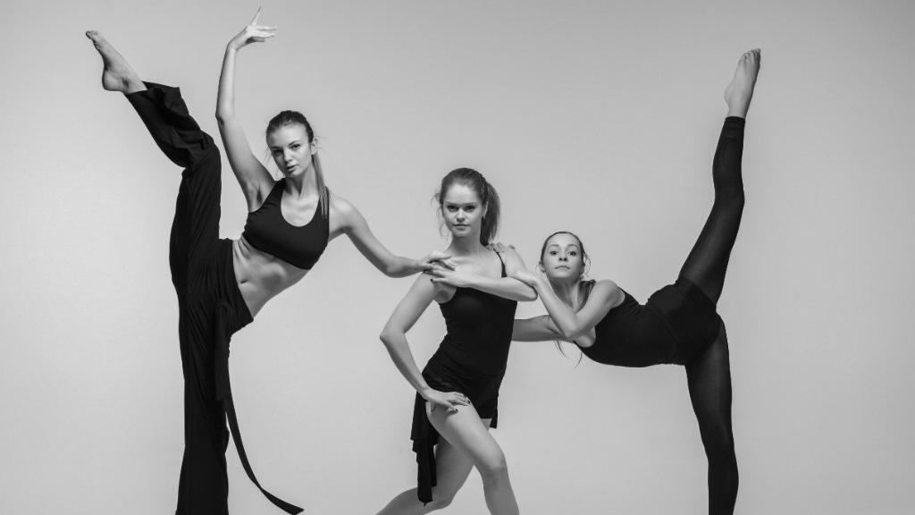 Hoje, dia 29, é celebrado o Dia Mundial da Dança