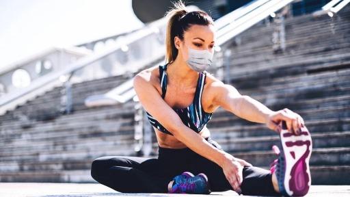 Exercícios físicos, controlar a pressão e manter o peso em índices ideais