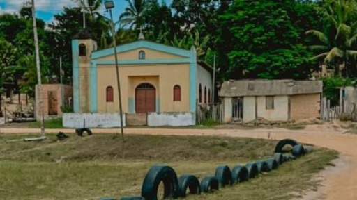 Experiências do Brasil Rural: conheça o roteiro
