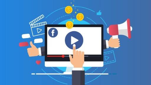 Entenda por quê o Facebook tirou do ar uma das principais plataformas que faz Gestão de Redes Sociais