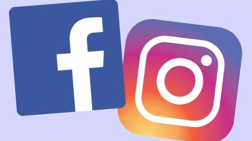 Rede social promete limitar o alcance de postagens com cunho político