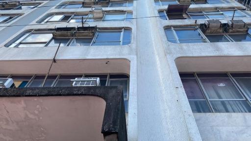 Alteração de fachada em condomínio: o que pode e o que não pode?