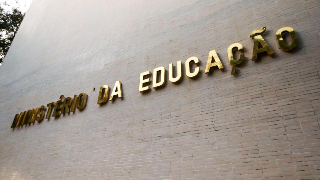 Ministério da Educação lança ferramenta para consulta de verbas aplicadas no ensino básico