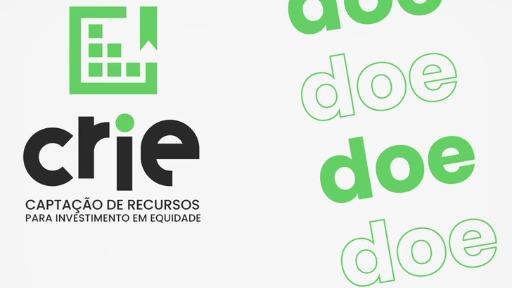 FAI-UFSCar cria iniciativa para captação de recursos. Foto: Divulgação - Foto: Divulgação