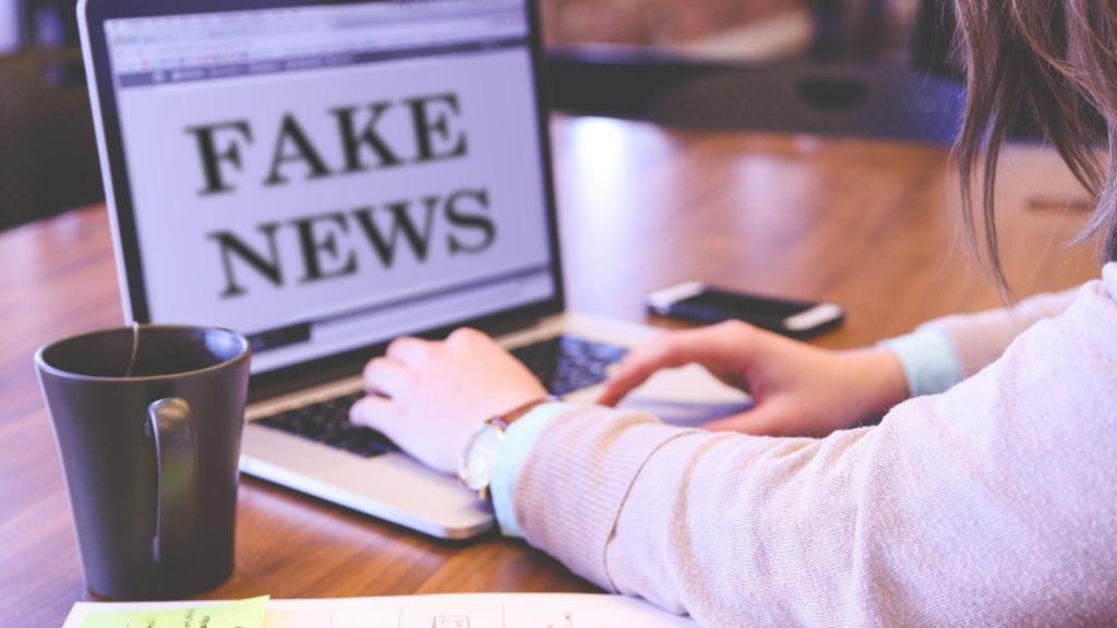 Pesquisadores da USP e UFSCar desenvolveram detector de Fake News