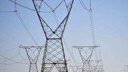 A necessidade de economizar energia vai atingir a economia brasileira?