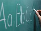 Dia do professor e inflação são alguns dos temas da Aglomeração CBN