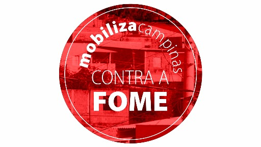 Mobiliza Campinas