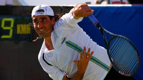 Começa no sábado (23) a 4ª edição do Tênis Week Ribeirão