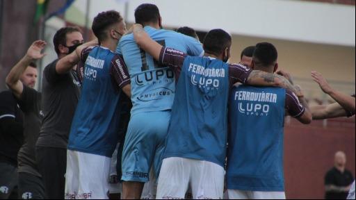 Estreias dos times da cidade na quarta divisão do Campeonato Paulista