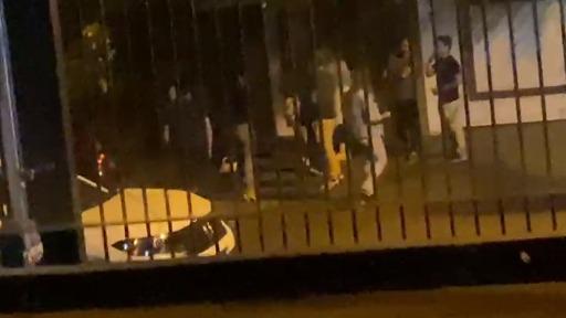 Força-tarefa realiza operação em residência que seria usada para festas clandestinas na Zona Sul de Ribeirão
