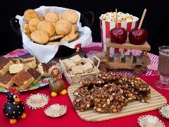 Nutricionista dá dicas para comer bem e com moderação as comidas tradicionais de Festa Junina