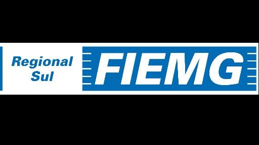 FIEMG faz doações para hospitais e entidades no Sul de Minas