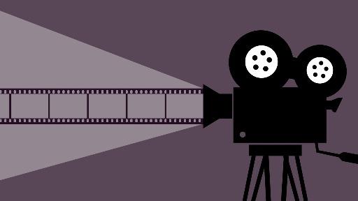 Confira dicas de filmes sobre os Jogos Olimpícos e o dia dos pais