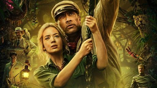 Novo filme da Disney tem aventuras em meio à floresta amazônica: conheça