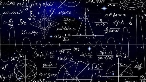 A física quântica e a aplicação no mundo real