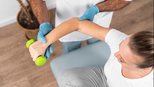 Como fazer atividade física com pouco tempo?