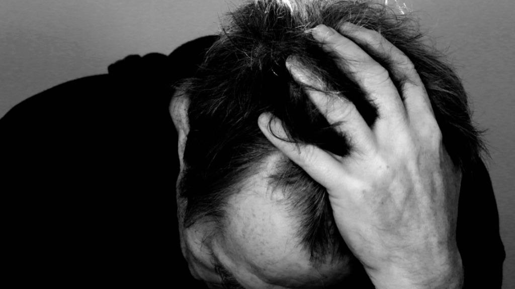 Fobias sociais podem aumentar durante e depois confinamento causado pela pandemia de Covid-19