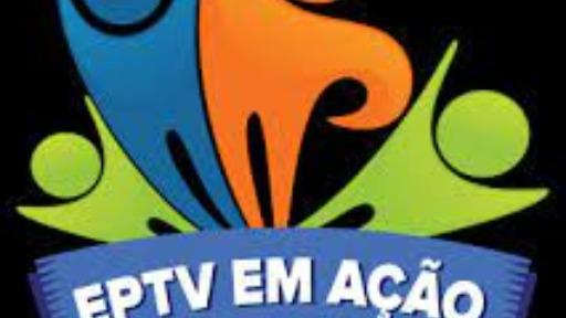EPTV em Ação Franca