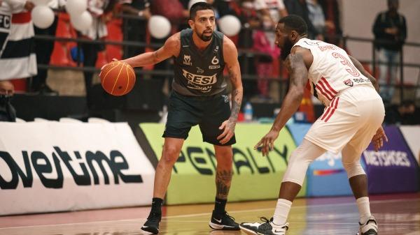 Vitória do Franca Basquete no Jogo 2 da final do Paulista e o início da temporada da NBA