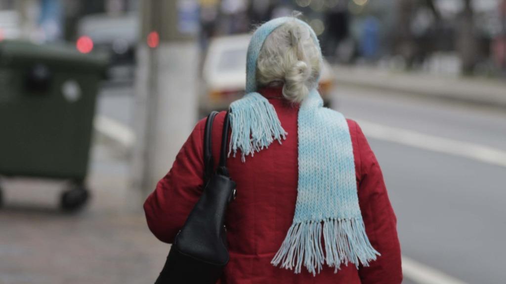 Meteorologista não descarta temperaturas negativas para este final em algumas cidades da região
