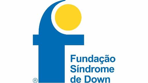 Fundação Síndrome de Down