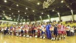 35ª Taça EPTV de Futsal Ribeirão