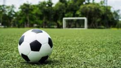 Startups: Santos FC vai implantar hub de inovações esportivas