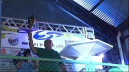 30ª Taça EPTV de Futsal Ribeirão