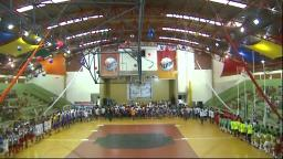 29ª Taça EPTV de Futsal Ribeirão