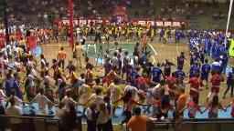 27ª Taça EPTV de Futsal Ribeirão