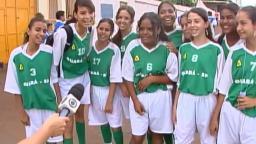 25ª Taça EPTV de Futsal Ribeirão