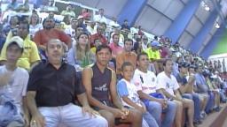 24ª Taça EPTV de Futsal Ribeirão