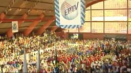 19ª Taça EPTV de Futsal Ribeirão