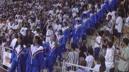 16ª Taça EPTV de Futsal Ribeirão