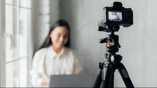 O futuro do audiovisual