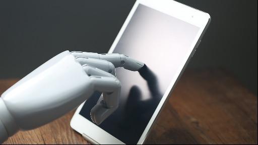 O Futuro da Comunicação: conhecer o presente para vislumbrar o futuro