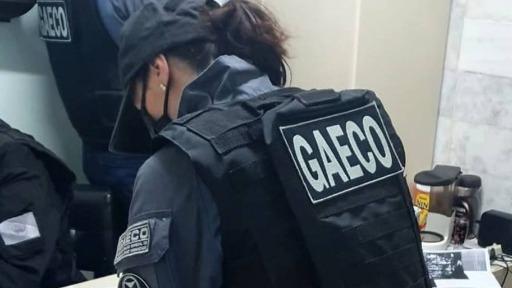 Gaeco abre investigação para apurar possível formação de cartel em licitações em Ribeirão