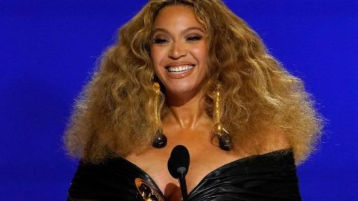 Mulheres marcam a 61ª edição da premiação do Grammy