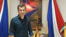 Produção da EPTV, Globo Repórter mostra um Paraguai como você nunca viu!