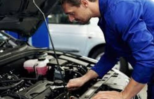 Quais os sinais o veículo dá quando abastecido com combustível adulterado? Quais estragos pode causar?