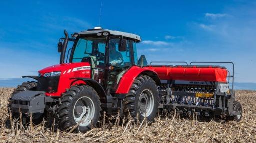 A automação tecnológica no campo e o modo como inovações auxiliam o agronegócio diante das mudanças climáticas