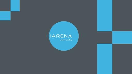 Hub Harena Inovação: iniciativa de fomento de projetos inovadores do Hospital de Barretos