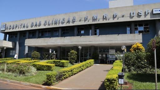 Primeiro transplante de fígado realizado no HC de Ribeirão completa 20 anos