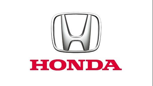Honda Automóveis do Brasil realiza doações durante a pandemia