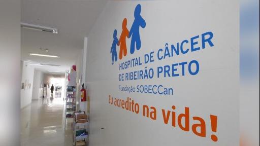 Ribeirão registra queda 50% no número de exames para diagnóstico de câncer em 2020