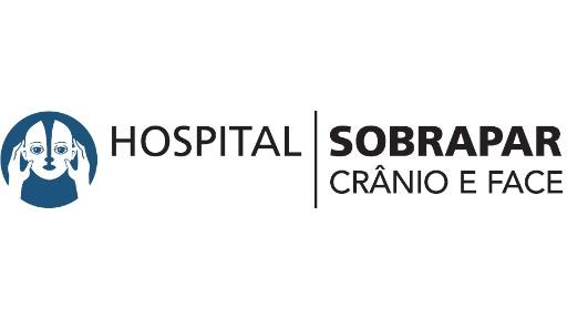 Hospital Sobrapar