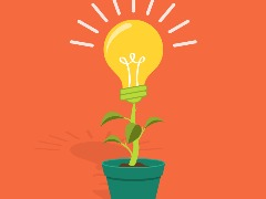 Você já ouviu falar em bolsas de startups? Saiba como funcionam esses investimentos